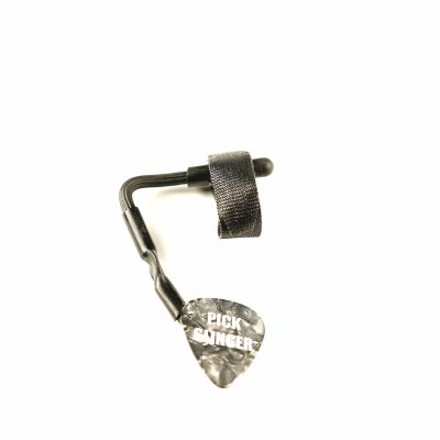"Pick Slinger ""Black Beauty"""